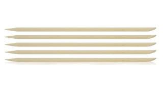 Палочка деревянная, 5 шт/уп