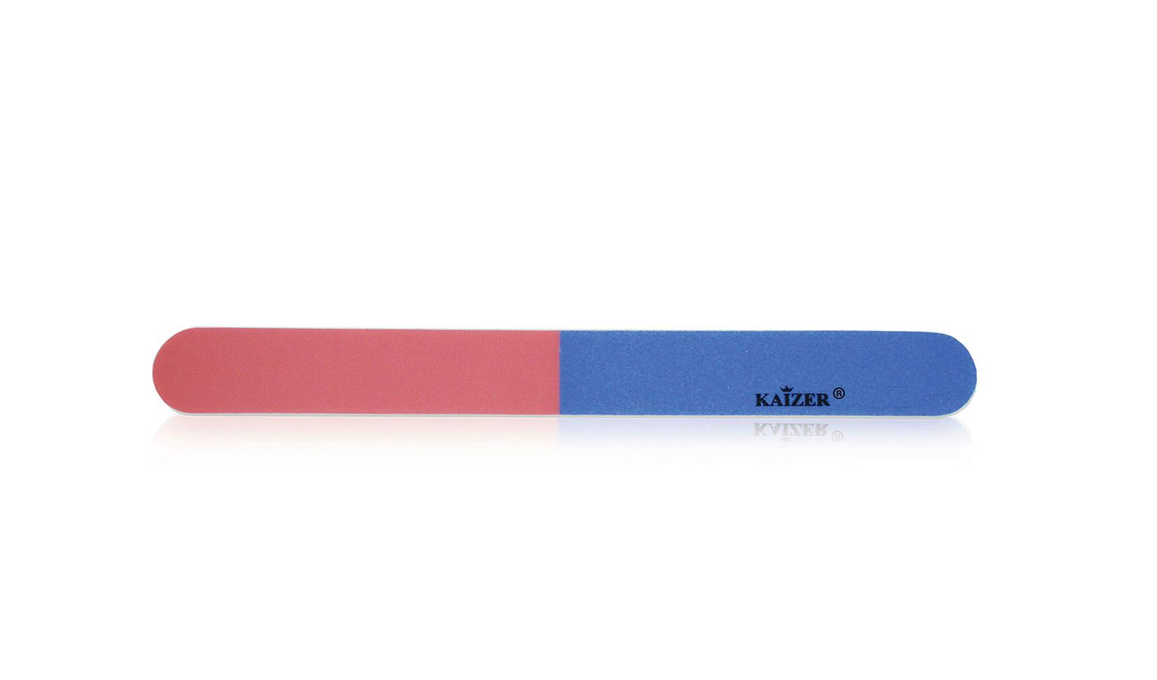 Пилка полировочная четырёхсторонняя прямая
