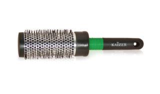 Расчёска термическая, диаметр 47 мм