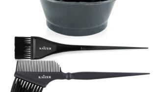 Набор для окраски волос