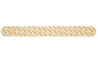 Пилка шлифовочная прямая с логотипом