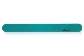 Пилка шлифовочная прямая зелёная